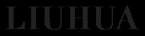LIUHUA-logo